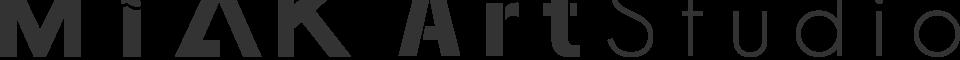 手描き看板 壁画 シャッターペイント ラッピング イラスト似顔絵 Welcomeボード グラフィックデザイン ミャクアートスタジオ MYA-K Art Studio 滋賀県